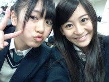 NMB48オフィシャルブログpowered by Ameba-20120219_121118_ed.jpg