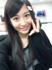 NMB48オフィシャルブログpowered by Ameba-20120219_074556_ed.jpg