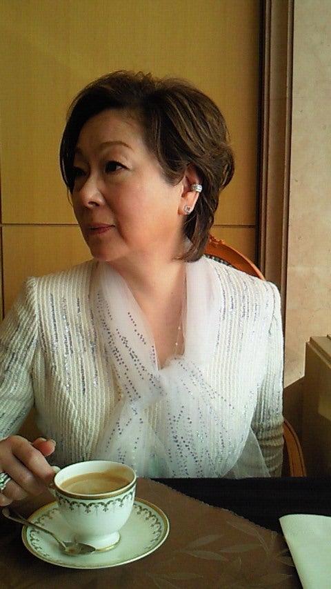 由紀さおりオフィシャルブログ「はじめの一歩 ー日々生ききるー」by Ameba