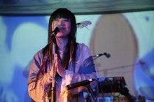 $福生キャンドルナイト(2012年3月4日)のブログ