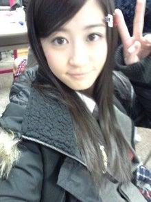 NMB48オフィシャルブログpowered by Ameba-20120221_115258_ed.jpg