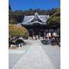 相沢しずかブログ345☆【伊豆旅行☆3】の画像