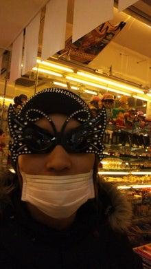 歌舞伎町ホストクラブ ALL 2部:街道カイトの『ホスト街道を豪快に突き進む男』-120221_173712.jpg