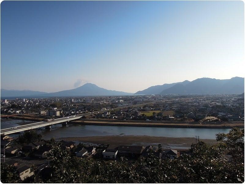 米山薬師 (姶良市)