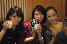 大谷朋子の★ともこの日記★-DSC_1609.JPG