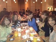筧沙奈恵オフィシャルブログ「さなえにっき」Powered by Ameba