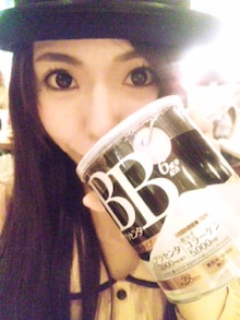 和希優美オフィシャルブログ「和希優美の脳内カロリー」-120222_201314.jpg