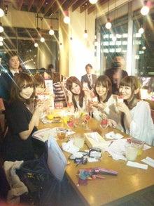 三浦泉オフィシャルブログ「☆I Z U M I の気まぐれLIFE☆」Powered by Ameba-120222_211326.jpg