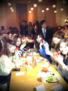 金泉紗恵子オフィシャルブログ「Saeko's Daily Life」Powered by Ameba-__ 5.JPG__ 5.JPG
