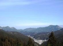 .-0221三峰山(眺望1