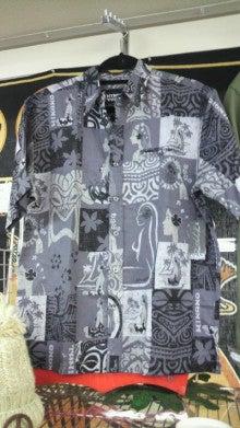 個性派ファッション&天然石のバンブーボックス-2012022315310000.jpg