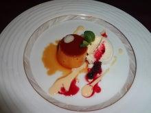 $高橋リエのミラクルハッピーカラーライフ-デザート