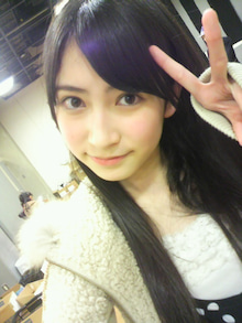NMB48オフィシャルブログpowered by Ameba-P1032115.jpg