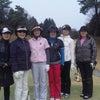 アスリートクラブ女子会fromゴルフクラブ四條畷の画像
