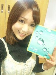 金泉紗恵子オフィシャルブログ「Saeko's Daily Life」Powered by Ameba-DVC00233.jpg