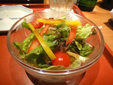 横浜発 驢馬人の美食な日々-Tenshichi14