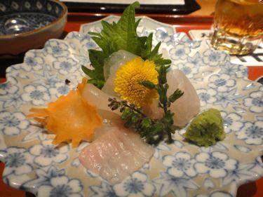 横浜発 驢馬人の美食な日々-Tenshichi08