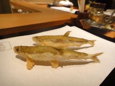横浜発 驢馬人の美食な日々-Tenshichi15