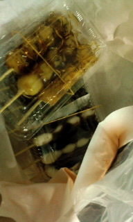 なのかる★_女優&簡単家庭料理研究家・鳴海なのかブログ-120204_1714~010001.jpg