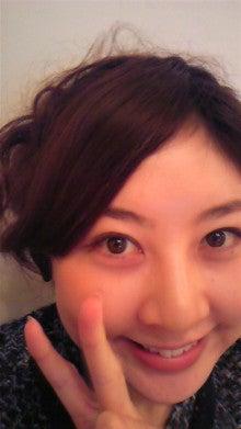 相沢礼子のオフィシャルブログ-120224_173802.jpg