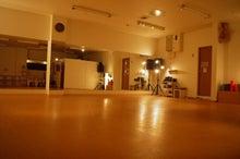 PaniCrew KASSAN(かっさん)のツーリングdeダンス