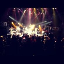 大阪でボイトレならココ!歌手デビューの道をサポート♪-星村ライブ