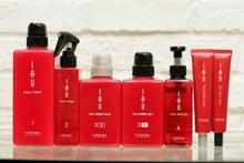 $国立市 くにたち 美容室フィール FEELkunitachiのブログ