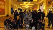 歌舞伎町ホストクラブ ALL 2部:街道カイトの『ホスト街道を豪快に突き進む男』-DSCF0047.jpg
