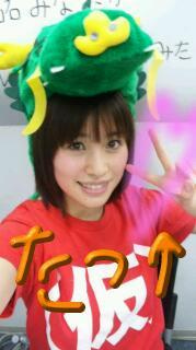 アップアップガールズ(仮)オフィシャルブログPowered by Ameba-20120224_223508.jpg