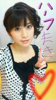 アップアップガールズ(仮)オフィシャルブログPowered by Ameba-20120224_023942.jpg
