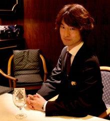 Dr.レオンオフィシャルブログ「Dr.レオンのコンプリート・ダイアリー」Powered by Ameba