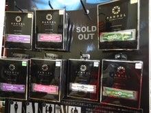 GOLFDO!名東よもぎ台店のブログ
