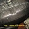 オイルヤガソリンガモレマクリバイ・・・の画像