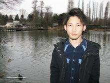 $☆カメラマン眞田時成の美と癒しのブログ☆