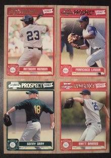 nash69のMLBトレーディングカード開封結果と野球観戦報告-2011-pc-pt