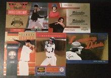 nash69のMLBトレーディングカード開封結果と野球観戦報告-2011-pc-insert