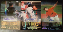nash69のMLBトレーディングカード開封結果と野球観戦報告-2011-pc-dt-auto
