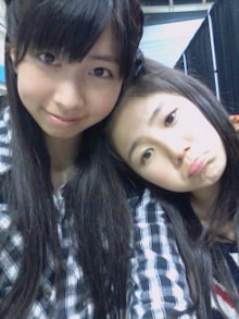 NMB48オフィシャルブログpowered by Ameba-20120225_13563100010001.jpg