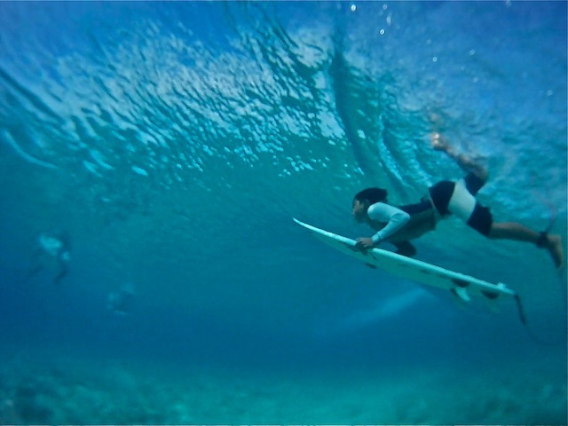 $matchi surf & shapes