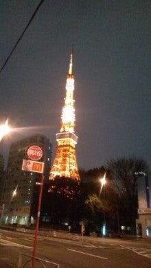 ★川村えり's BLOG★-20120225183045.jpg