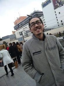 【シルバーアクセサリー】 横浜・六角橋 : きらり屋・レジェンド    のブログ-120226_135759.jpg