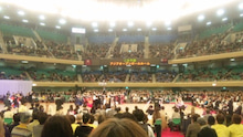 バンノダンススタジオのブログ-SBSH0171.JPG