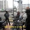 ヤナガワニミズハナカッタヨ!デモタノシカッタヨ!の画像