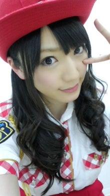 松井咲子オフィシャルブログ「さきっciao」Powered by Ameba-120209_155930.jpg