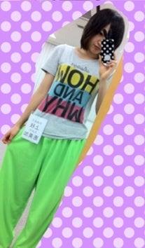 NMB48オフィシャルブログpowered by Ameba-image06.jpg
