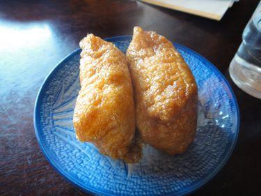 横浜発 驢馬人の美食な日々-Shintaku04