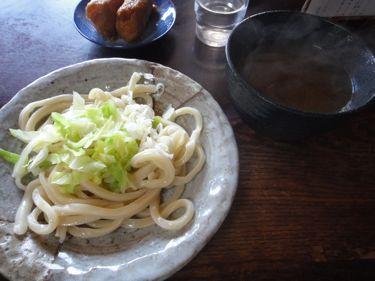 横浜発 驢馬人の美食な日々-Shintaku05