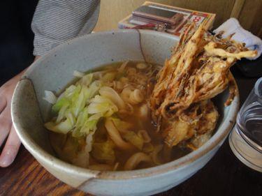 横浜発 驢馬人の美食な日々-Shintaku07
