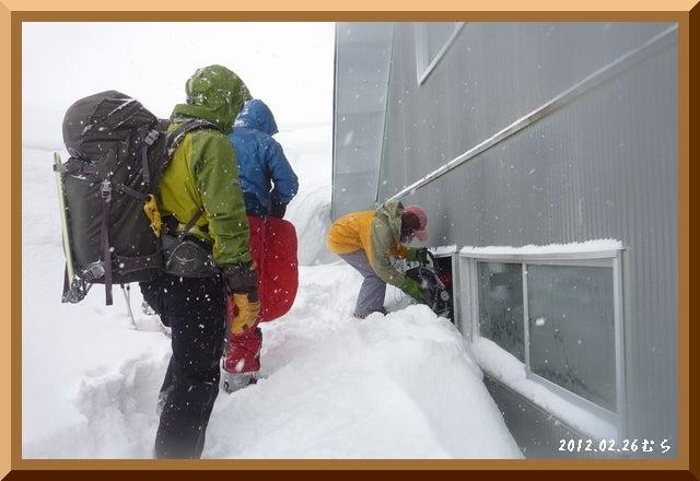 ロフトで綴る山と山スキー-0226_1152
