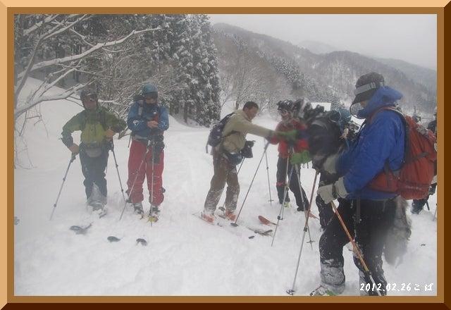 ロフトで綴る山と山スキー-0226_1550